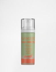 Barry M Flawless Primer Colourcorrecting