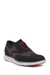 Cole Haan Zerogrand No Stitch Oxford Magnet Vpr