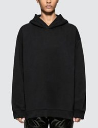 Maison Martin Margiela Mm6 Index Hoodie