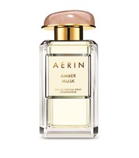 Aerin Amber Musk Edp 50Ml Female