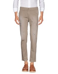 Fifty Four Trousers Casual Trousers