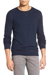 Ag Jeans Men's Ag 'Commute' Pullover Thermal Sweatshirt