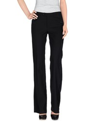 Joseph Trousers Casual Trousers Women Black