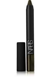 Nars Soft Touch Shadow Pencil Aigle Noir
