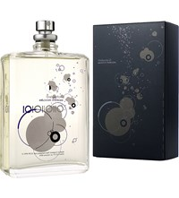 Escentric Molecules Molecule 01 Eau De Toilette 100Ml