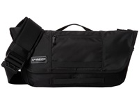 Timbuk2 Catapult Sling Medium Black Messenger Bags