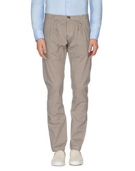 Rrd Trousers Casual Trousers Men