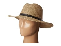 Rvca Daybreak Hat Natural Safari Hats Beige
