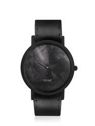 South Lane Avant Diffuse Black Watch