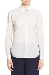 Brochu Walker Women's Borchu Walker 'Margo' Blouse