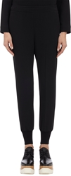 Stella Mccartney Track Pants Black