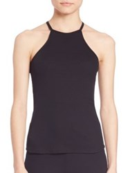 Heroine Sport Performance Tank Top