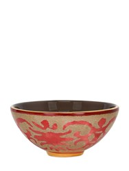L'objet Fortuny Farnese Small Earthenware Bowl