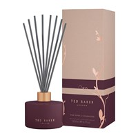 Ted Baker Residence Reed Diffuser 200Ml Pink Pepper And Cedarwood