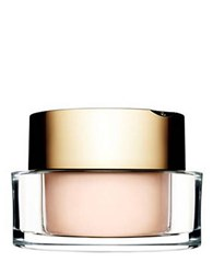 Clarins Poudre Multi Eclat Mineral Loose Powder Light 01