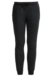 Only Play Onpmy Tracksuit Bottoms Black