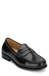 G.H. Bass Men's And Co. Carmichael Penny Loafer