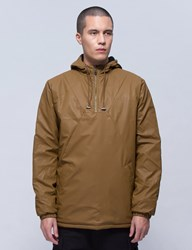 Publish Caleb Anorak