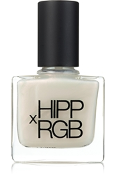 Rgb Hipp Nail Highlight