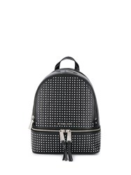 Michael Michael Kors Rhea Studded Backpack 60