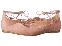 Chinese Laundry Endless Rose Summer Mi Women's Flat Shoes Beige