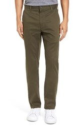 Hurley Dri Fit Chinos
