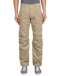 G Star G Star Trousers Casual Trousers Men