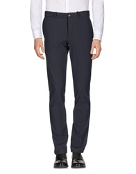 Rrd Trousers Casual Trousers Lead