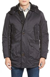 Men's Rainforest 'Munford' Down Parka