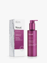 Murad Prebiotic 4 In 1 Multicleanse 150Ml