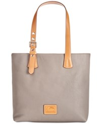 Dooney And Bourke Emily Tote Elephant