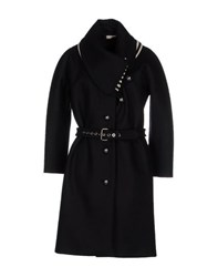 Bouchra Jarrar Coats And Jackets Coats Women