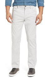Travis Mathew Men's 'Rotherford' Golf Pants