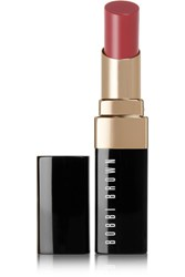 Bobbi Brown Nourishing Lip Color Rose Petal Antique Rose