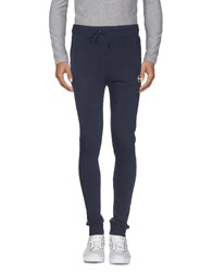 Colmar Casual Pants Dark Blue