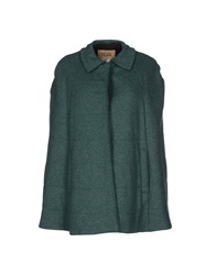 Alviero Martini 1A Classe Capes Green