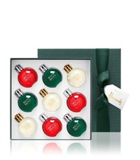 Molton Brown Exclusive Festive Bauble Collection Female