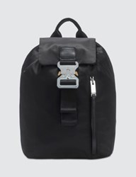 Alyx Tank Backpack