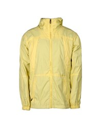 Oakley Coats And Jackets Jackets Men