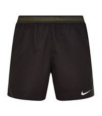 Nike Aeroswift Shorts Male Black