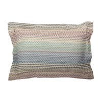 Missoni Home Simone Pillowcases Set Of 2 100