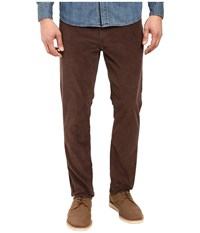 Rip Curl Riggs Pants Brown Men's Casual Pants