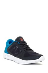 New Balance Training Flexonic Sneaker Extra Wide Width Available Blue