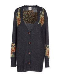 Attic And Barn Attic And Barn Knitwear Cardigans Women Lead