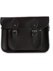 The Cambridge Satchel Company 'Classic' Black