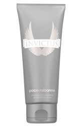 Paco Rabanne 'Invictus' After Shave Balm