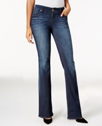Kut From The Kloth Natalie Bootcut Jeans Adaptive