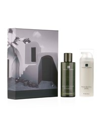 Temple Spa Moment Of Peace Gift Set Female