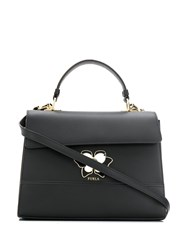 Furla Mughetto Bag Black