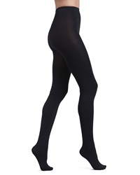 Wolford Matte Opaque 80 Tights Anthracite Medium
